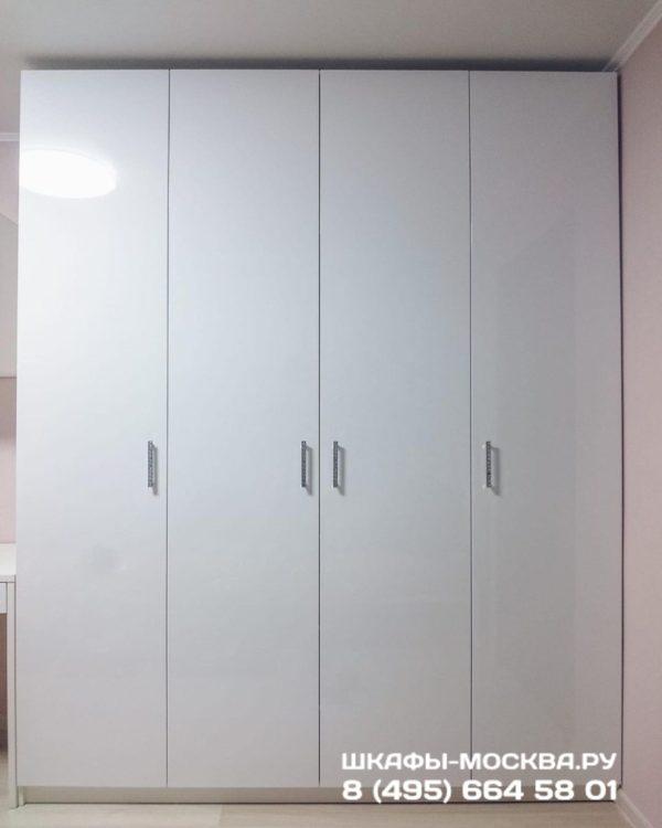 Шкаф распашной 006