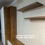 Шкаф в гостиную 015