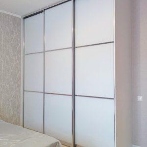 Шкаф корпусный 006
