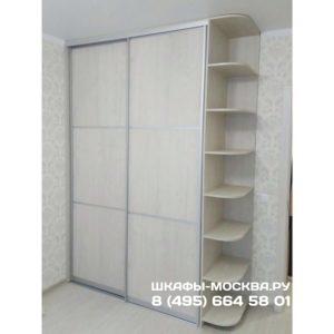 Шкаф корпусный 008