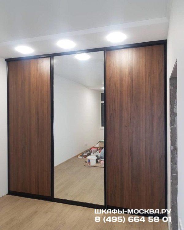 Шкаф корпусный 009