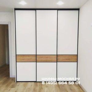 Шкаф корпусный 010