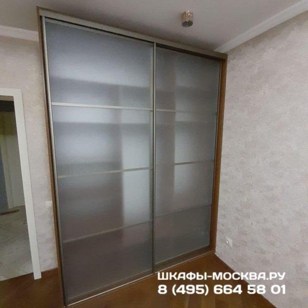 Шкаф-купе 041