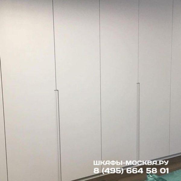Шкаф в эмали 039