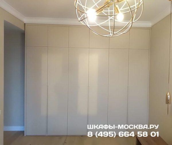 Шкаф в эмали 040